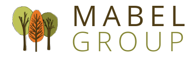 Mabel Group